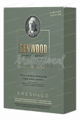Estel Alpha Homme Genwood Fresh and Go Набор